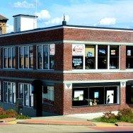 Tacoma Studio