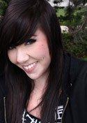 Kaitlyn Lloyd