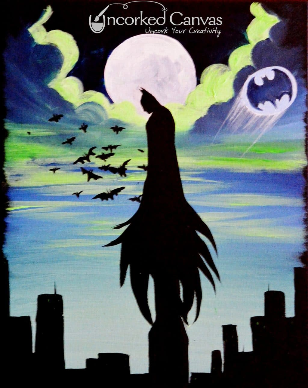 Dark Knight (Batman)