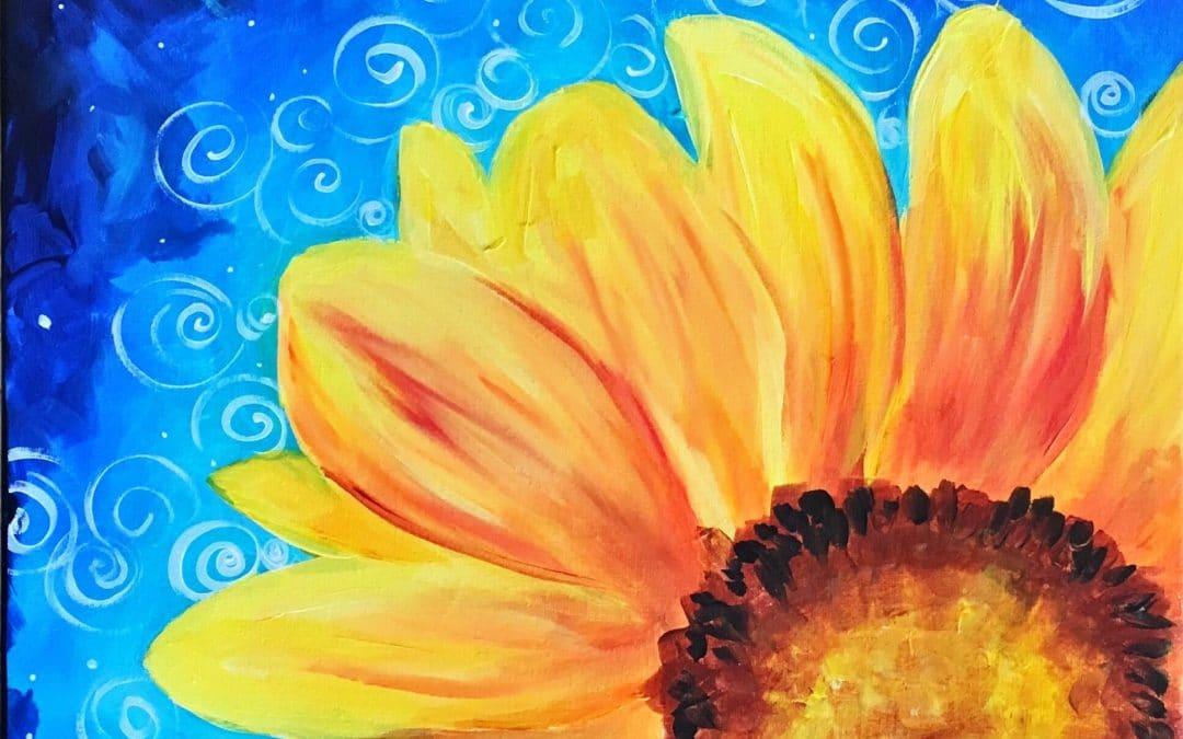 Sunny Radiance
